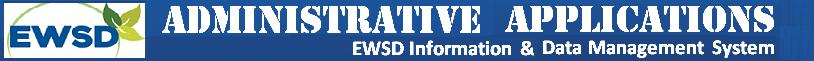 EWSD Technology